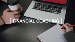 Financial Coaching4