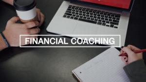 Financial Coaching4